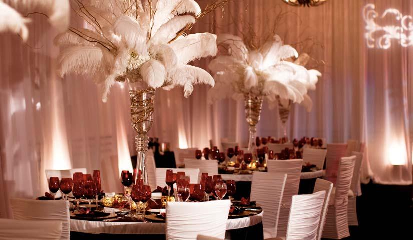 Casino theme wedding ideas casino boat ma