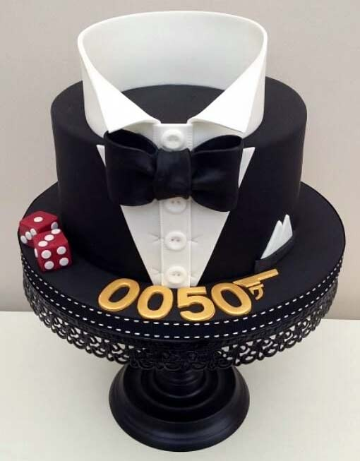 Five Stylish Casino Themed Party Ideas Sweetly Wrapped Occasions